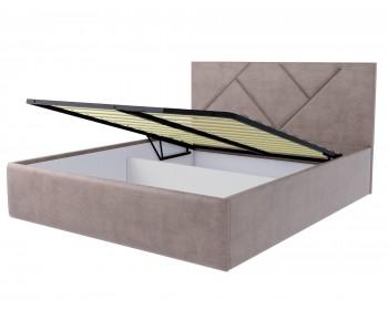 Кровать Лима (180х200) с ПМ