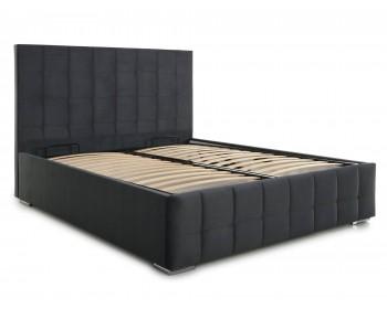 Кровать Пассаж 2 (140х200) с ПМ