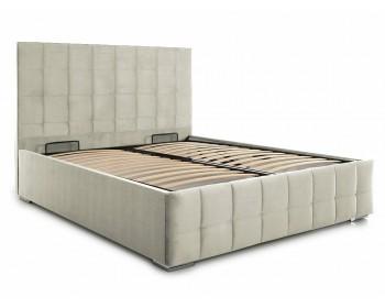 Кровать Пассаж 2 (160х200) с ПМ