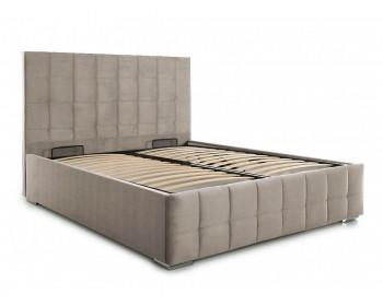 Кровать Пассаж 2 (180х200) с ПМ