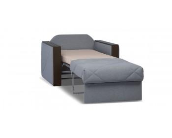 Кресло-кровать Мюнхен NEXT