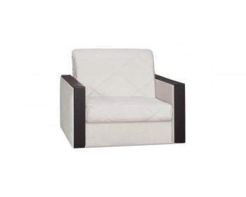 Кресло-кровать Токио NEXT 21