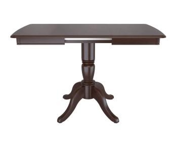 Кухонный стол Фламинго 11