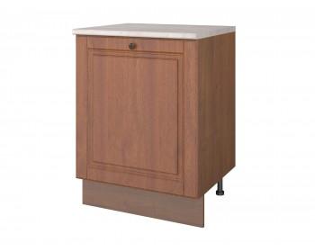 Шкаф напольный Lima 60 см