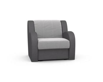 Кресло-кровать Барон Н NEXT