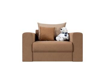 Кресло тканевое Медисон