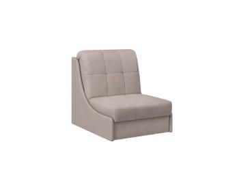 Кресло тканевое Токио