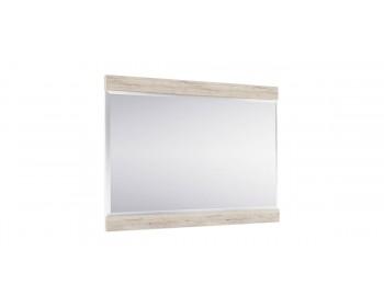 Зеркало Альтеро А-31