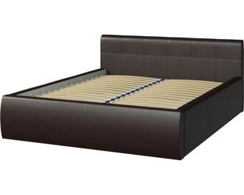 Кровать Афина Браун