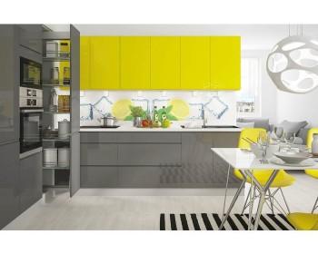 Кухонный гарнитур Мария-5