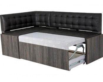 Кухонный диван Гамбург угловой