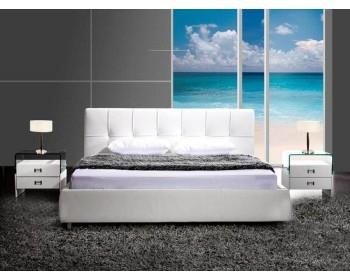 Кровать Атлантика-3