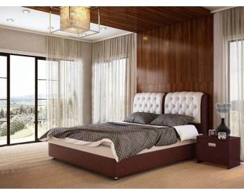Кровать Веда-5