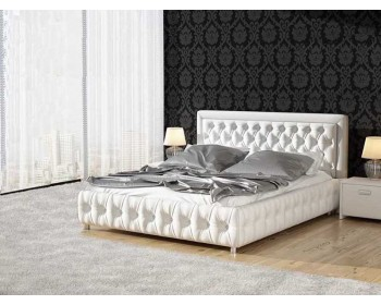 Кровать Веда-6