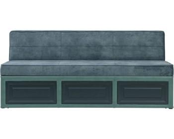 Кухонный диван Шеффилд Mint
