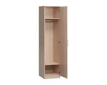 Шкаф Эконом-1 BMS