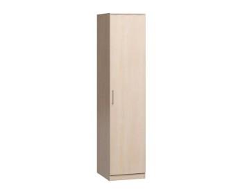 Шкаф Эконом-3 BMS