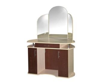 Туалетный столик Светлана