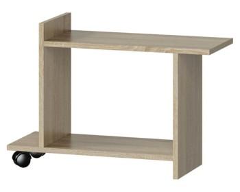 Журнальный стол Бридж-4