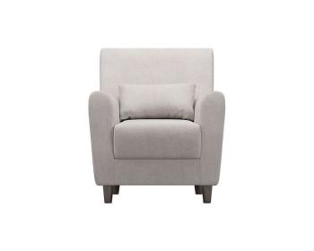 Классическое кресло Либерти ТК-206