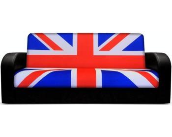 Диван Британский флаг К