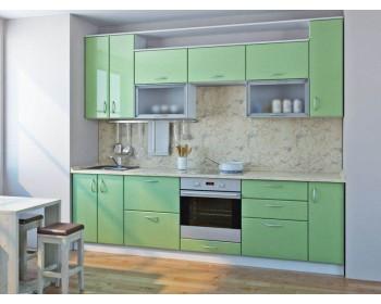 Кухонный гарнитур Стелла-13