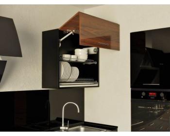 Кухонный гарнитур Галера-2