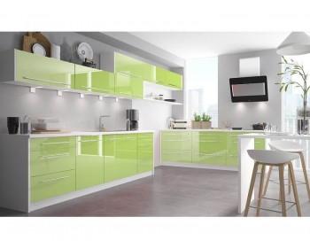 Кухонный гарнитур Лайф-6