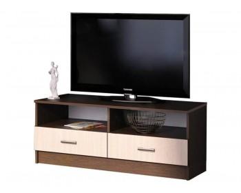 ТВ-тумба Памир