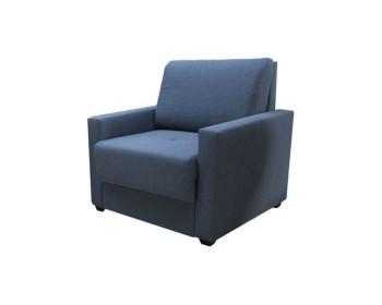 Классическое кресло Парус