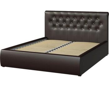 Кровать Тиффани Браун