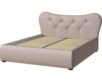 Кровать Лавита Беж
