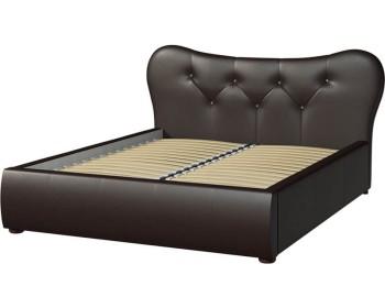 Кровать Лавита Браун
