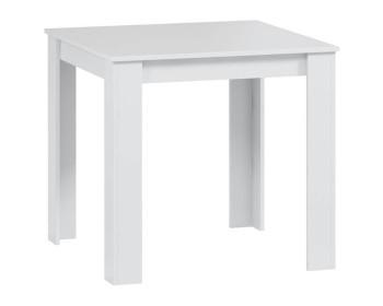 Обеденный стол Адара