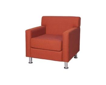 Офисное кресло Альт