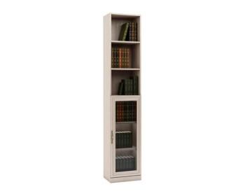 Библиотека Карлос-031