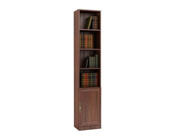 Библиотека Карлос-013