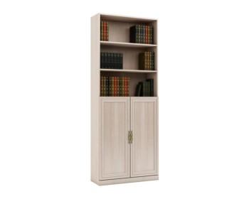 Библиотека Карлос-026
