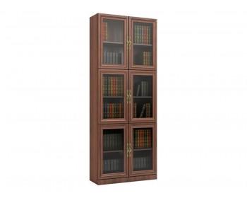 Библиотека Карлос-024