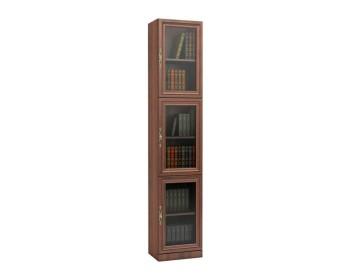 Библиотека Карлос-023