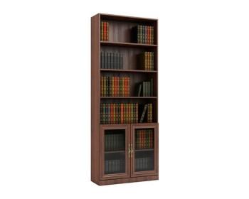 Библиотека Карлос-022