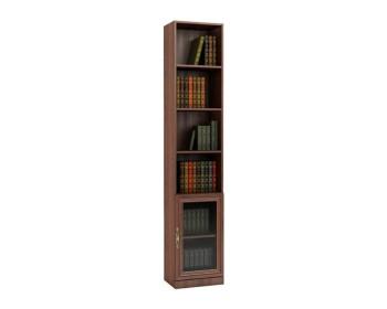 Библиотека Карлос-021