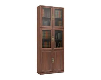 Библиотека Карлос-020