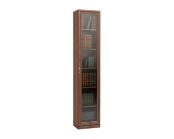 Библиотека Карлос-005