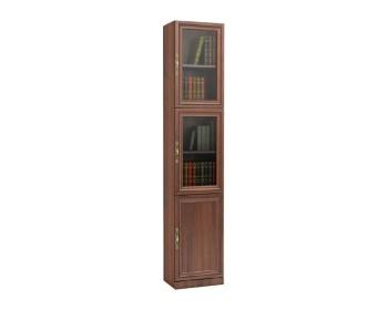 Библиотека Карлос-019