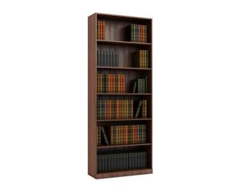 Библиотека Карлос-002