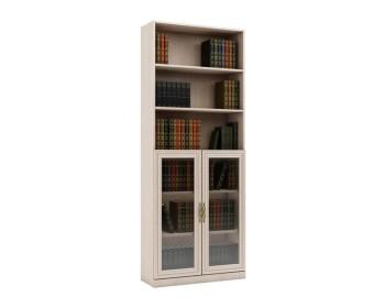 Библиотека Карлос-032