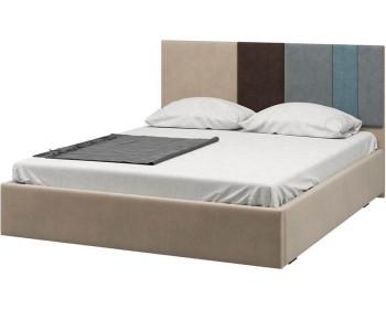 Кровать Матрица