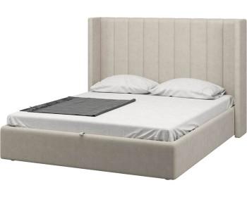 Кровать Charlize