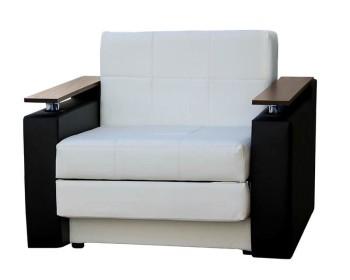 Кресло-кровать Комфорт Крим